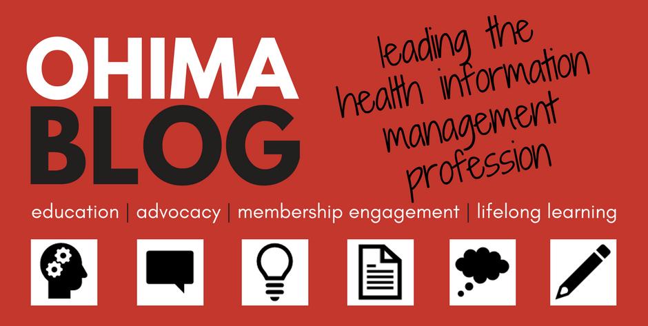 OHIMA Blog