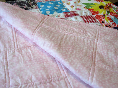 memory keepsake quilts blankets patchwork quilting baby clothes