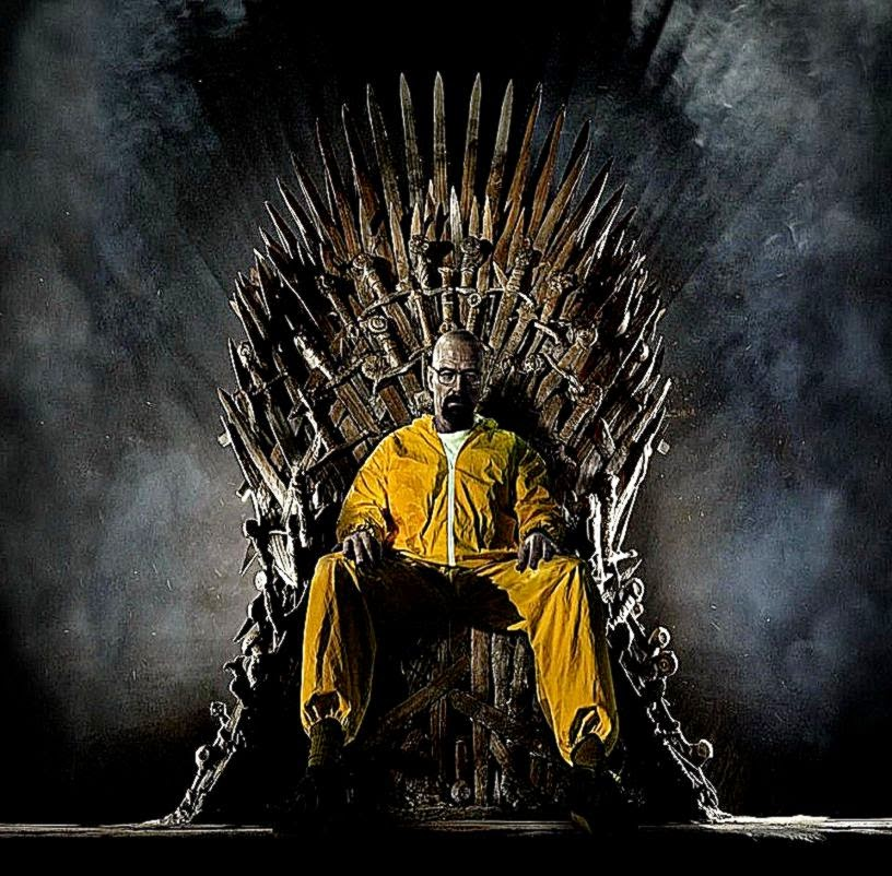Game Of Thrones Throne Wallpaper: Android Wallpaper Game Of Thrones