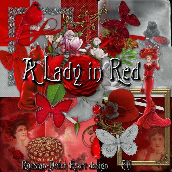 http://4.bp.blogspot.com/-WX3jU5Tq3Io/Uvsuoqg6zHI/AAAAAAAAHZU/XbYsDKr4ZKA/s1600/preview+A+Lady+in+Red.jpg