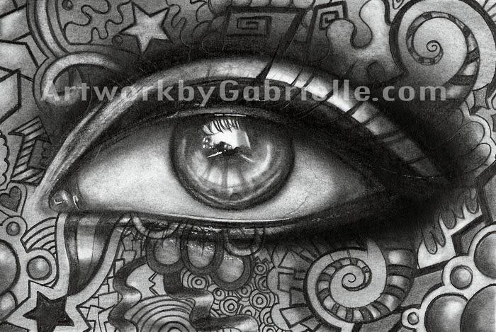 http://gabbyd70.deviantart.com/art/Crazy-Eye-122835823
