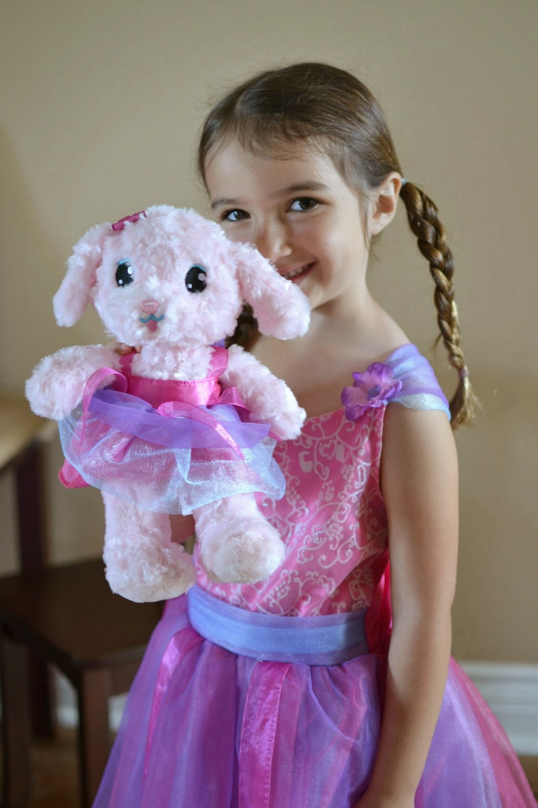 Mommy Testers, Whimsy and Wonder, Whimsy & Wonder dress up, Whimsy & Wonder Target exclusive, Dress up tea party, #whimsyandwonder