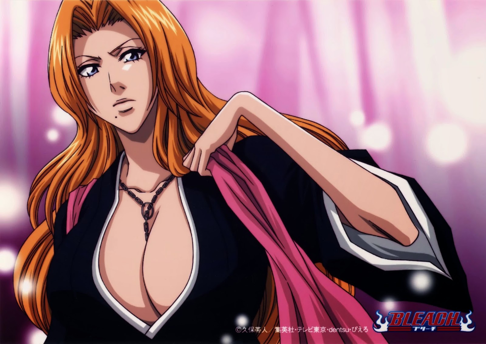Artificial girl 3 rangiku download cartoon photo