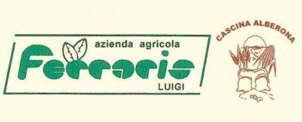 Cascina Alberona