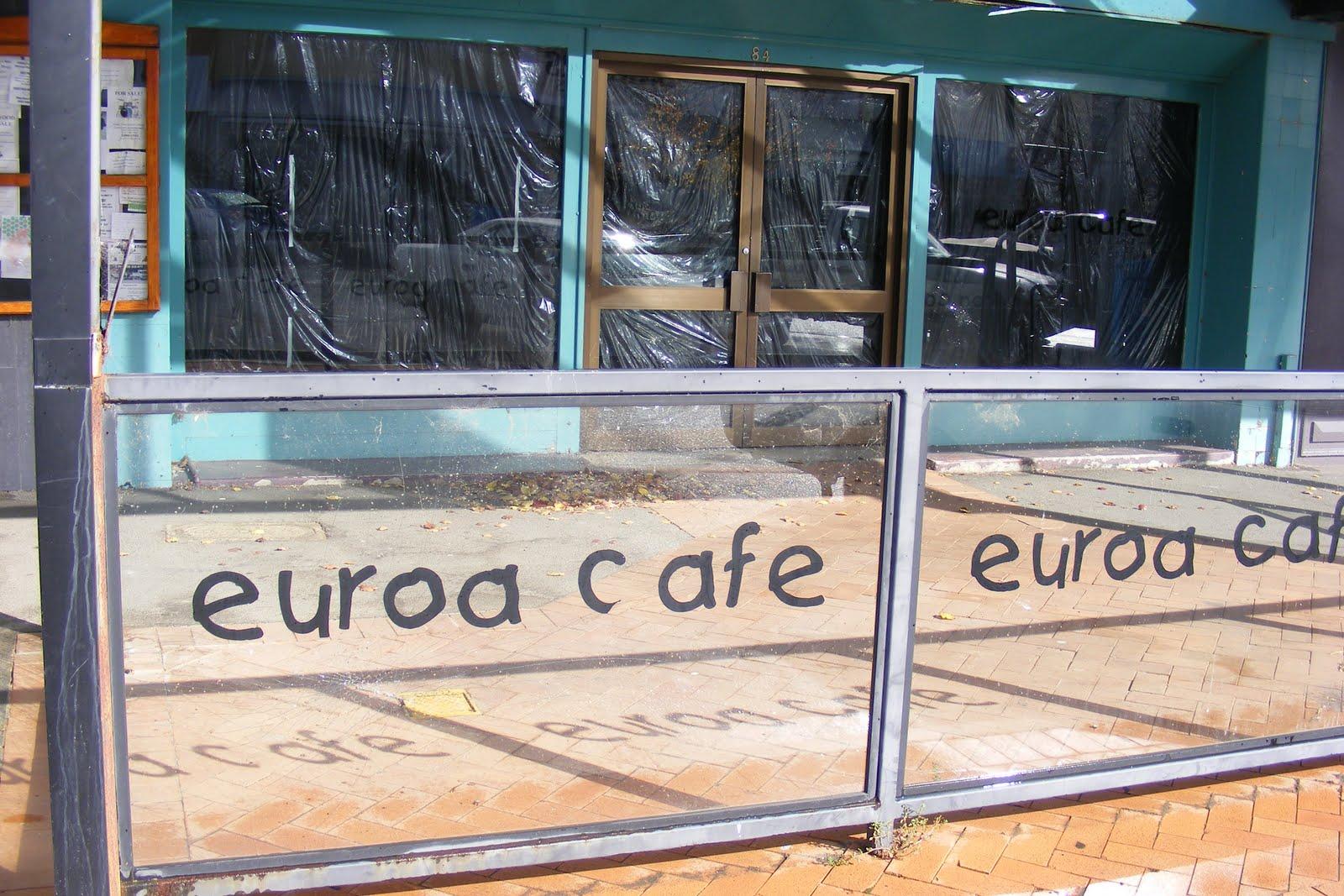 Euroa Australia Accommodation Deals Citiestips Com