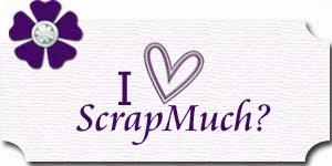 I Love ScrapMuch?
