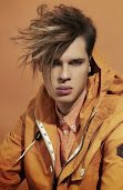 #8 Fantastic Hairstyle for Boys With Medium Hair