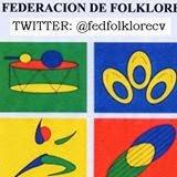 www.folklorecv.com/