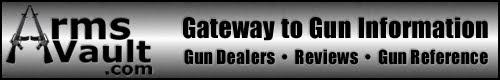 Gun Information, Gun Dealers