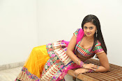 Megha Sri glam pics at OMG Audio-thumbnail-8