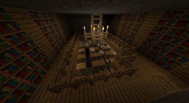 Minecraft seeds 172099 6 22 2013