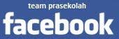 Team Prasekolah BPK