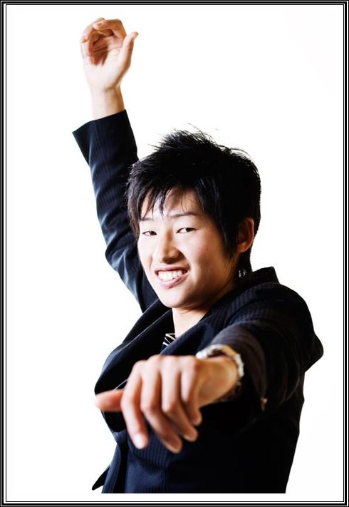 Yukiko Ueno : Bintang Sofbol Jepun