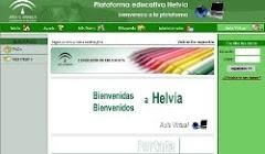 PLATAFORMA HELVIA