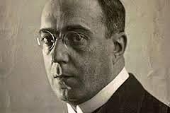 Vicenç Albert Ballester (1872-1938)
