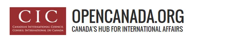 http://opencanada.org/