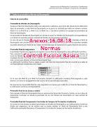 Anexos 16-08-18 Normas de control escolar básica