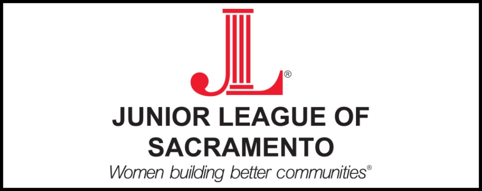 Junior League of Sacramento