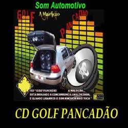 http://4.bp.blogspot.com/-WXCotDGXD8Y/TlunwR0pbDI/AAAAAAAAB-w/cgCG3K9Quhs/s1600/capa.jpg