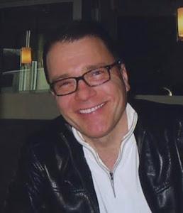 Kevin J. Lenard