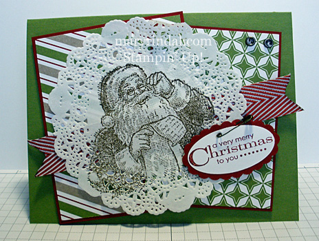 Scrap and stamp with mary mojo monday christmas cards with 20130904maryrindal4868g m4hsunfo