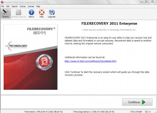 FILERECOVERY 2013 Professional 5.5.4.6 Plus Serial Key Full Version Free Download