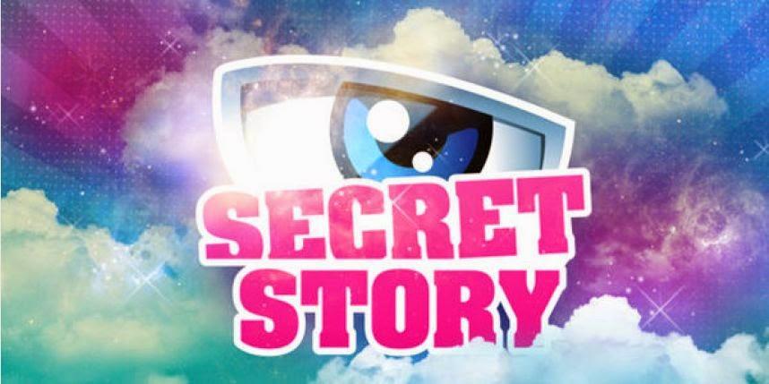 Secret Story 9 en partie diffusé sur NT1