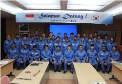 lowongan kerja krakatau posco september 2012
