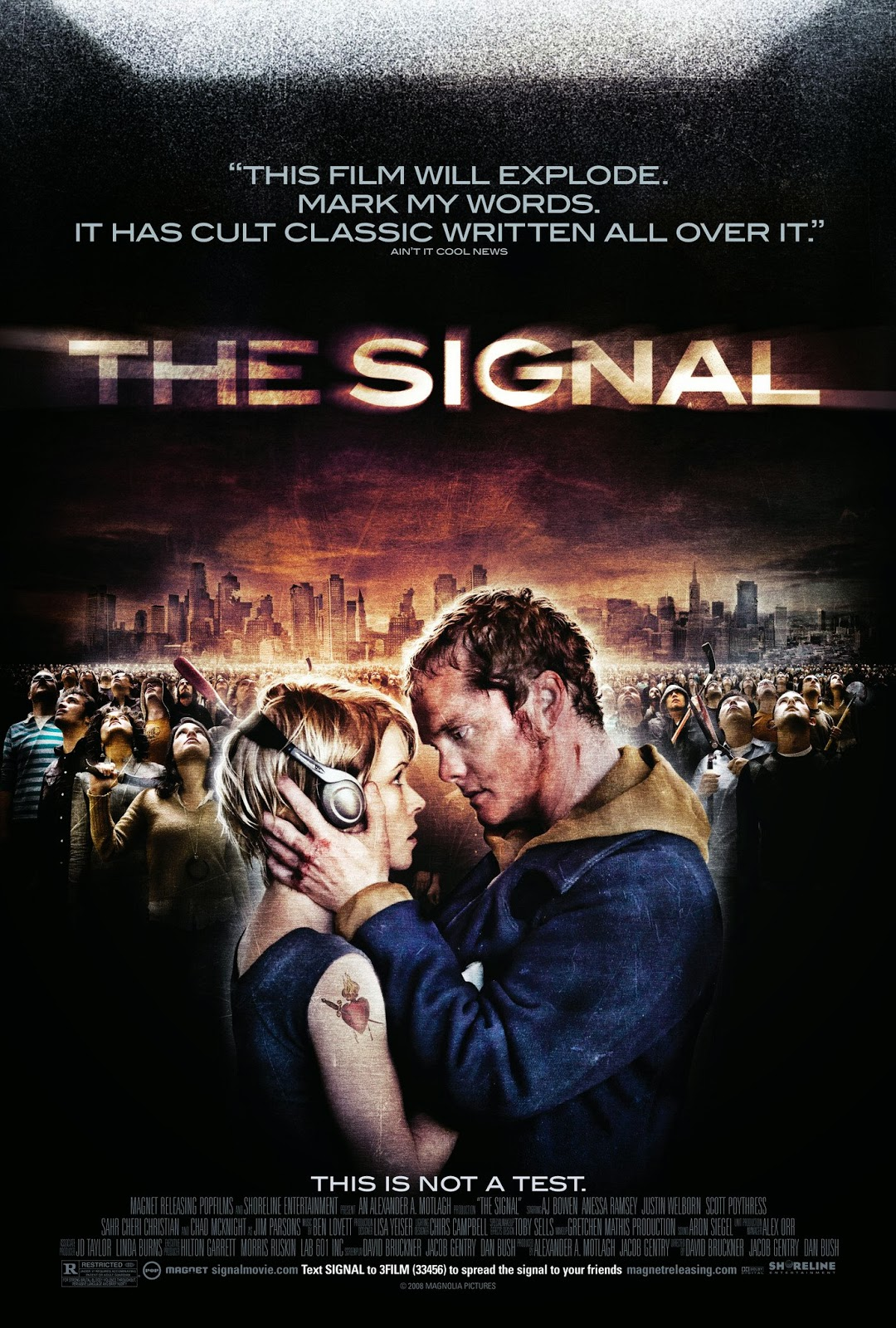 Signal of Democracy | Free movies download, Watch full movies online ...