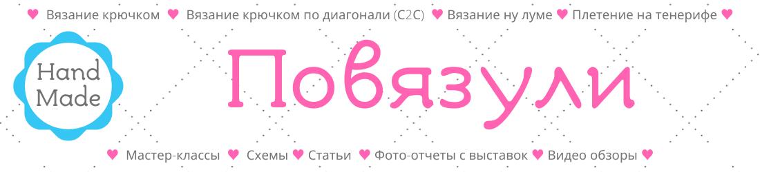 Блог Лилии Первушиной
