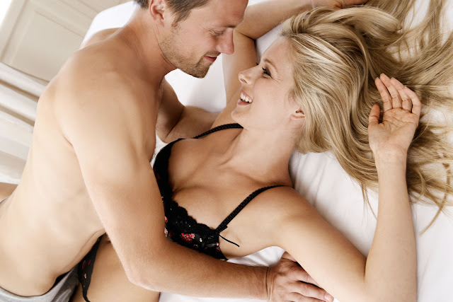 Секс жнок та зврв