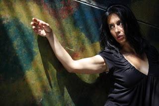 Fusionan cine y danza a partir de la literatura para plasmar la vida de Nellie Campobello