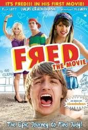 download fred the movie online free