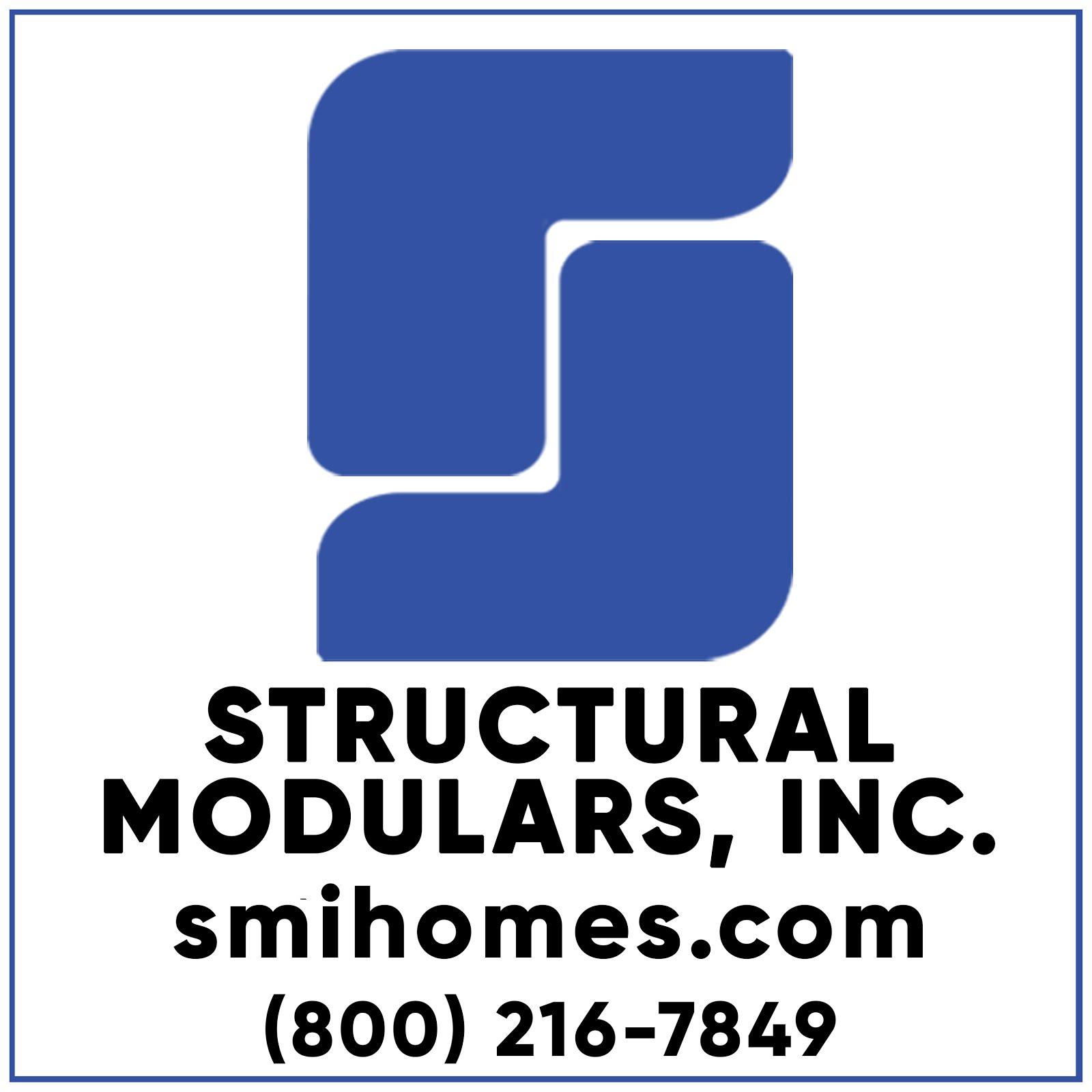 Structural Modulars