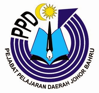 LAMAN WEB PPD JOHOR BAHRU