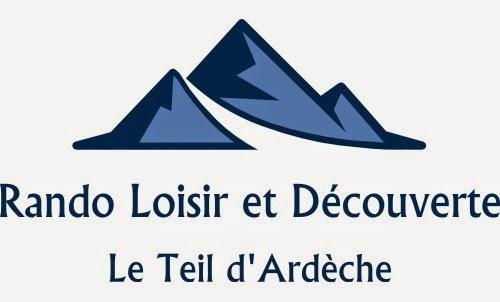 RLD 07 - Ardèche