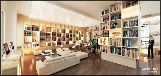 Exemplary Gallery from 2011-February 2012 January+Ignas