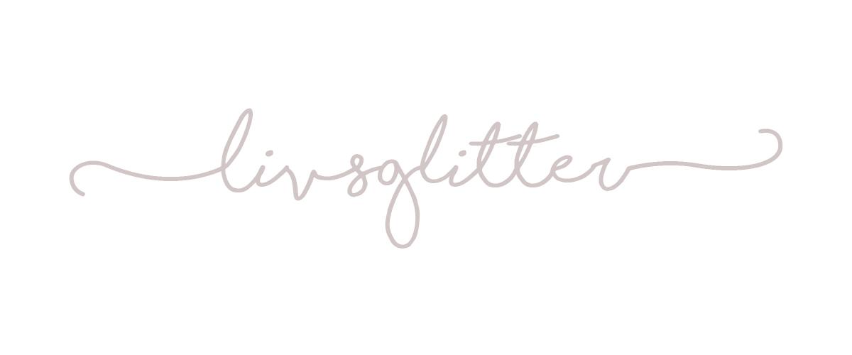 www.livsglitter.se