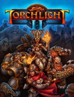 http://www.softwaresvilla.com/2015/06/torch-light-2-pc-game-full-version.html