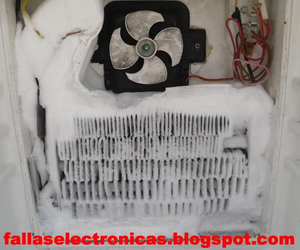 Bosch Corta Hormigon - Heladeras y Freezers Heladeras con