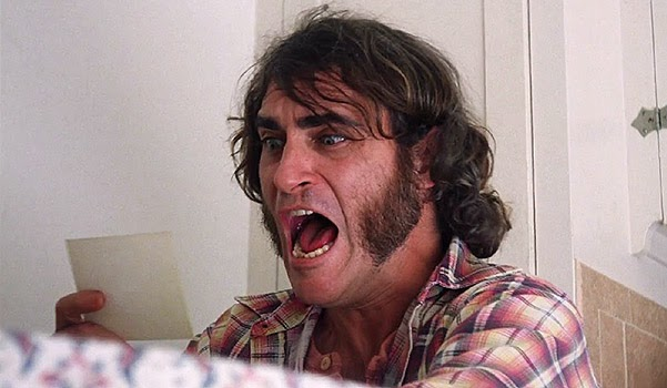 trailer movies, Inherent Vice