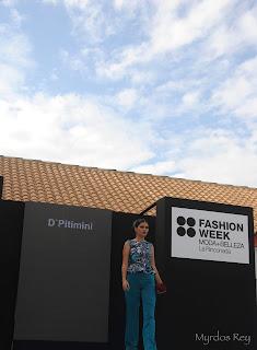 conjuntoazul-dpitimini-fashion-week-larinconada