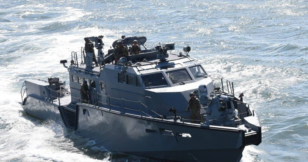 photo The sinking of the KNM Helge Ingstad looks like it could be a huge loss for the Norwegian navy, as it is one of only five elite frigates. Its very hard for a navy to lose a vessel, Admiral Nils Andreas Stensones, head of the Norwegian navy said Tuesday