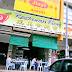 Restoran Fion 凤美食面家 @ Klang Bayu Tinggi