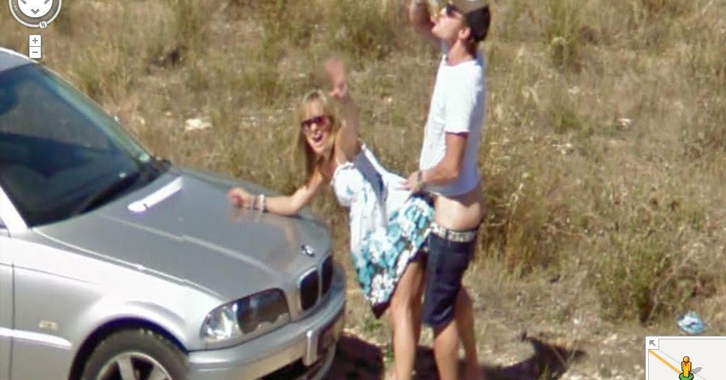 sesso a pagamento per strada come scaricare video da internet