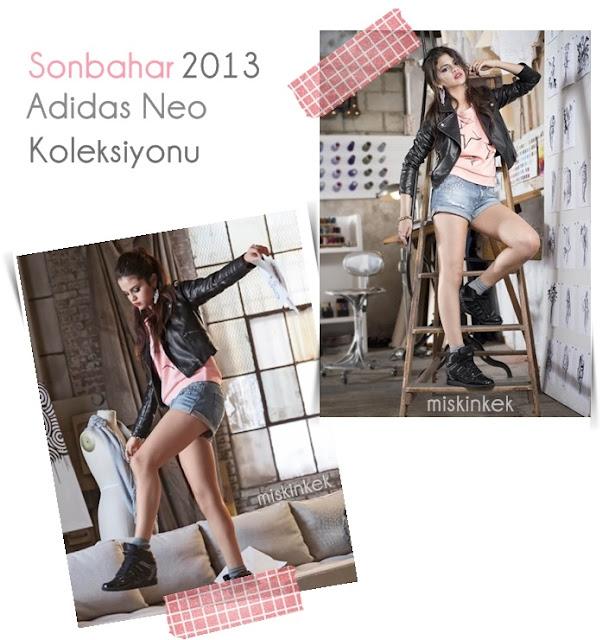 stil-ikonu-selena-gomez-adidas-sonbahar-kis-koleksiyonu