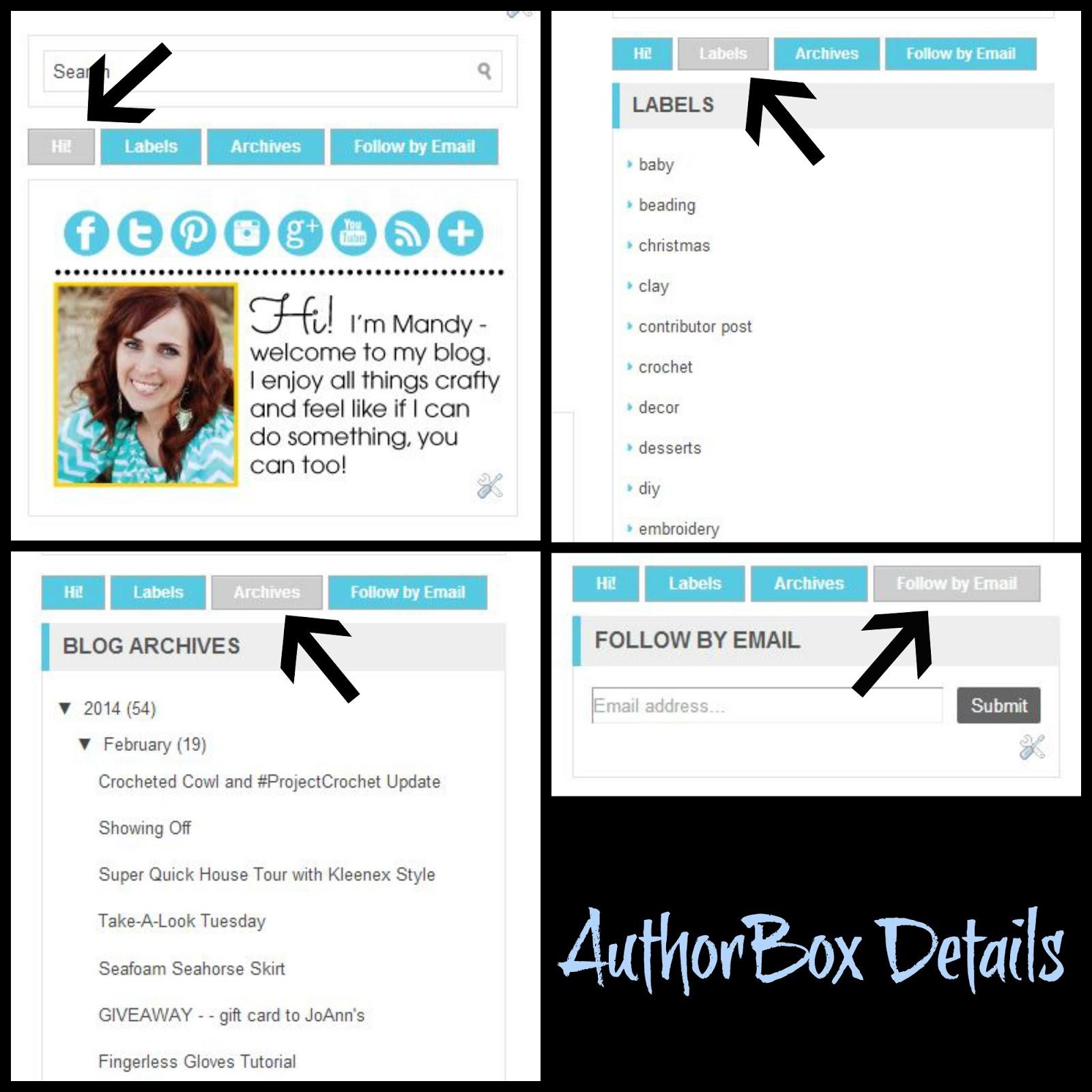 authorbox+details.jpg