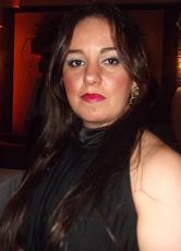 Cyntia Kelly