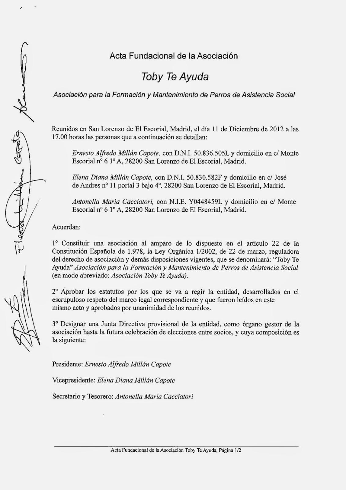 Lujoso Toby El Marco De La Oficina Friso - Ideas Personalizadas de ...