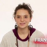 Francesca Michielin bio, songs, gossip